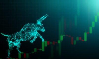 ethereum ve cosmos yeniden boğa piyasası yaşayabilecek mi? 80