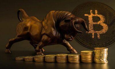 bitcoin tüm zamanların en yüksek seviyesinde! 100