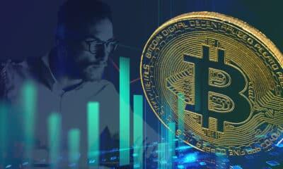 walmart, 200 amerikan mağazasında bitcoin atm pilotu başlatıyor! 8
