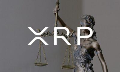 xrp 2022 yılında 5 doları geçebilir mi? 18