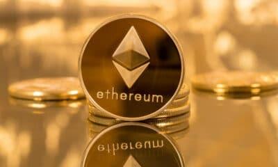 ethereum kurucusu bitcoin i̇le olan farklarını açıklıyor! 100