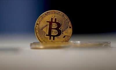 bitcoin 60 bin doların altında! 3