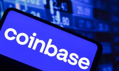 coinbase iphone'da en popüler uygulama konumunda! 20
