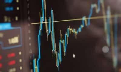 dogecoin, bitcoin cash, ethereum classic fiyat analizi: 23 ekim 24