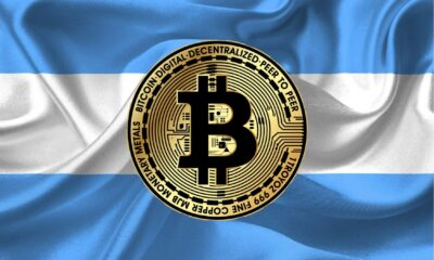el salvador, 420 bitcoin daha alacağını duyurdu! 1