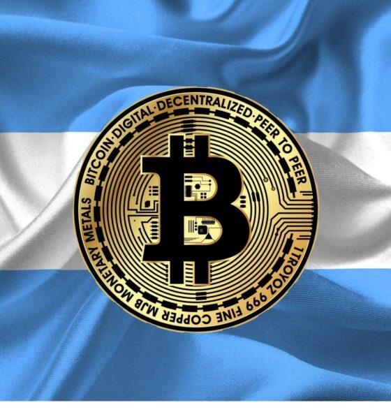 el salvador, 420 bitcoin daha alacağını duyurdu! 22