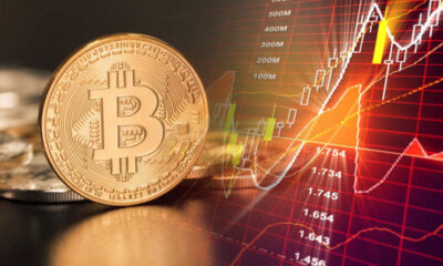 ünlü stratejist bitcoin hedefinin 80 bin dolar üzeri olduğunu söyledi! 8