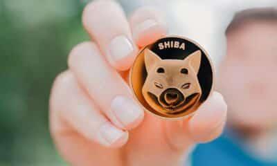 shiba inu şirket değeri bazı dünya devlerini solladı! 16