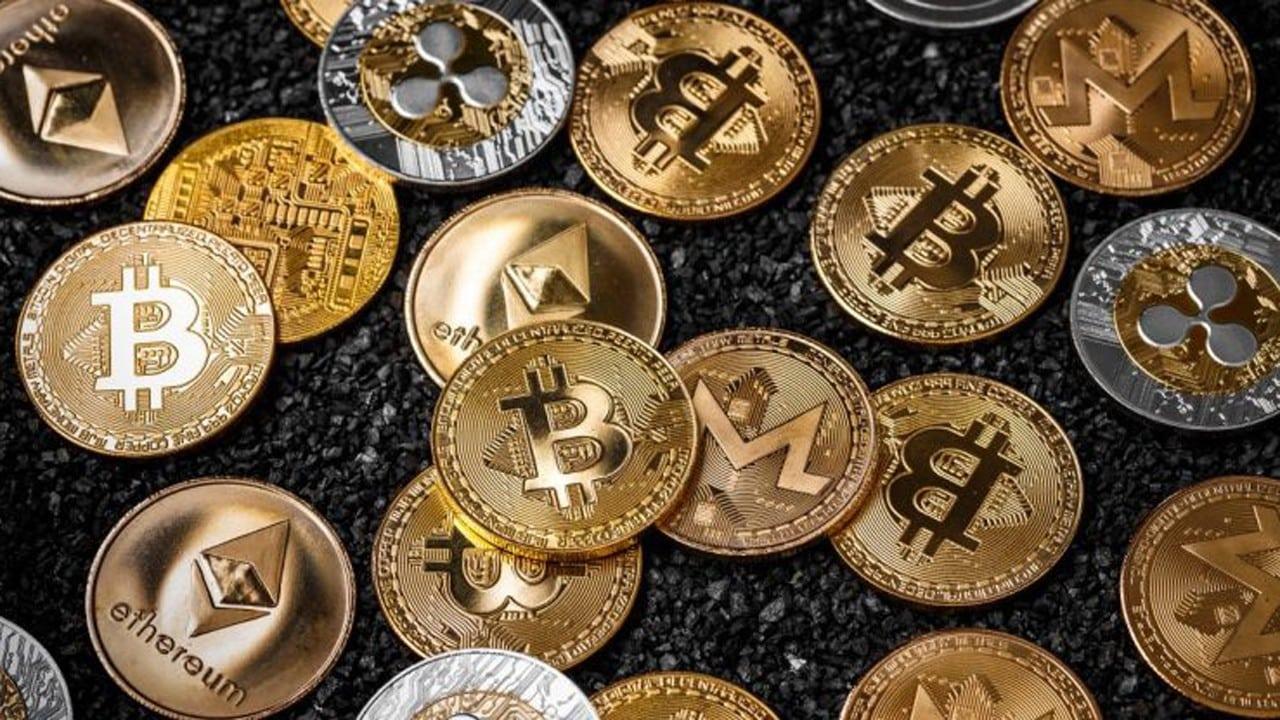 i̇ngiltere merkez bankası, kripto i̇le i̇şlem yapmayı düşünen finans kurumlarını uyardı! 26