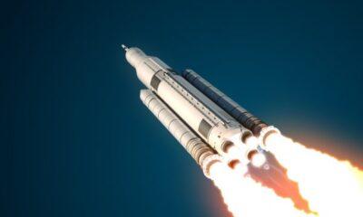 antimatter perpetrual options eth, arbitrum, avax, terra, bsc ve bir çoğunda başlatıldı! 22