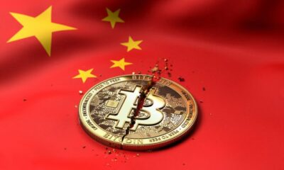 çin, yatırım yapılmayacak sektörlerin listesine kripto madenciliği eklemeyi planlıyor! 44