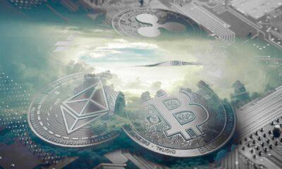 chainalysis'e göre kripto i̇şlemleri dünyanın bu bölgesinde %700'ün üzerinde büyüdü! 24
