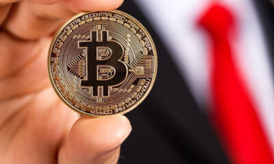 bitcoin kendi rekorunu kıracak mı? 82