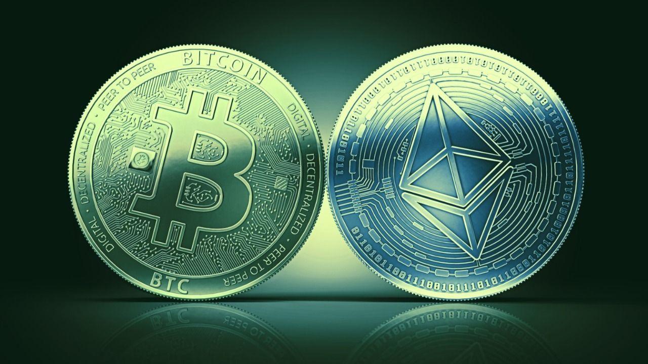 ethereum kurucusu el salvador'u şirketleri bitcoin'i (btc) kabul etmeye zorladığı için sert eleştirdi! 24