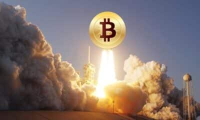 ünlü kripto analistinin bitcoin i̇çin gerçekçi tahmini! 108
