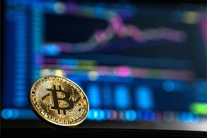 bitcoin ve kripto piyasası 4 aydır zirveden inmiyor, peki daha ne kadar devam edecek bu durum? 24