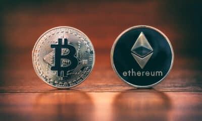 ethereum kurucusu el salvador'u şirketleri bitcoin'i (btc) kabul etmeye zorladığı için sert eleştirdi! 60