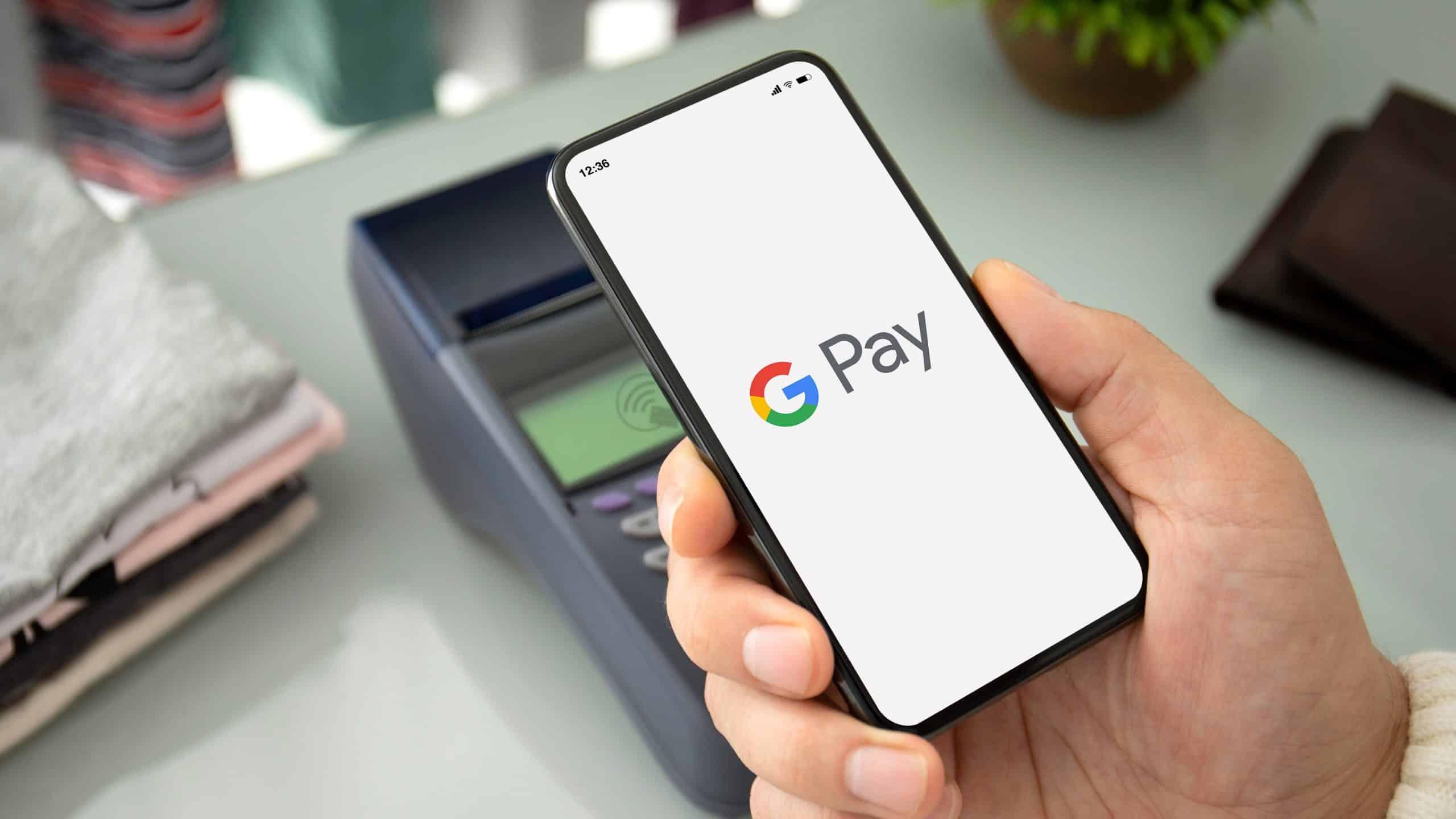 bitcoin platformu bakkt, kripto ödemelerini genişletmek i̇çin teknoloji deviyle ortaklık yapmaya karar verdi! 26