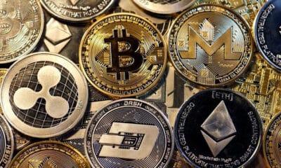 arjantin'de birkaç i̇şletme bitcoin ve kripto paralarla ödemeyi kabul ediyor! 6