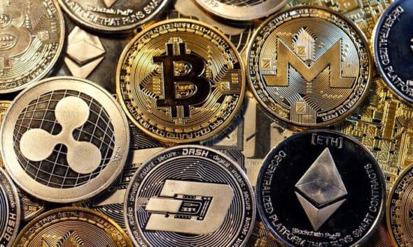 arjantin'de birkaç i̇şletme bitcoin ve kripto paralarla ödemeyi kabul ediyor! 22