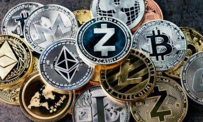 i̇ngiltere merkez bankası, kripto i̇le i̇şlem yapmayı düşünen finans kurumlarını uyardı! 24