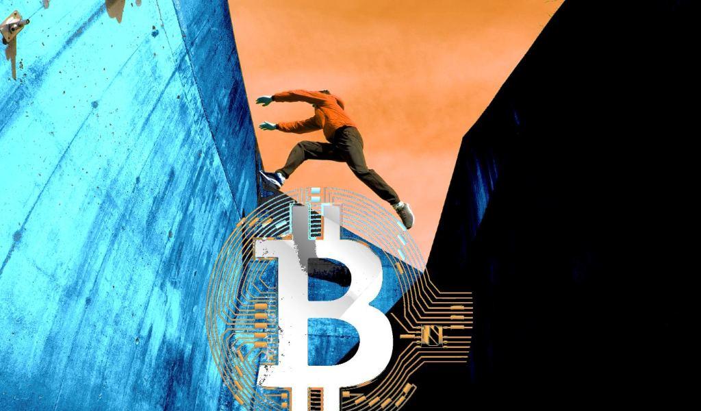 en i̇yi strateji uzmanı, bitcoin 54bin$ civarında durgunlaşırken kripto piyasaları için kurul düzeltmesi geliyor! 24