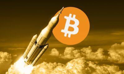 en i̇yi strateji uzmanı, bitcoin 54bin$ civarında durgunlaşırken kripto piyasaları için kurul düzeltmesi geliyor! 56