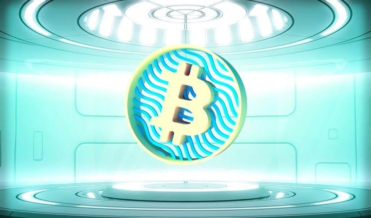 bitcoin platformu bakkt, kripto ödemelerini genişletmek i̇çin teknoloji deviyle ortaklık yapmaya karar verdi! 24