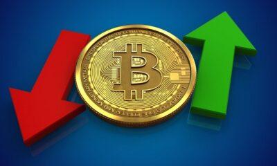 bitcoin düşmeye devam edecek mi? ünlü analist açıklıyor! 6
